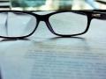Стоит задуматься над ценностью зрения, не откладывайте решение проблемы, если она есть. Известная клиника придет вам на помощь