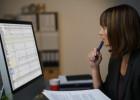 Электронные курсы для обучения сотрудников