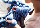 Как подобрать пряжу для вязания