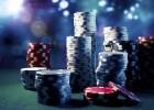 бонусы казино могут быть гораздо более креативными