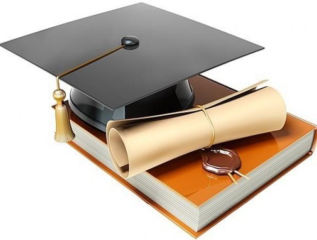 Особенности поступления в аспирантуру и защиты диссертации