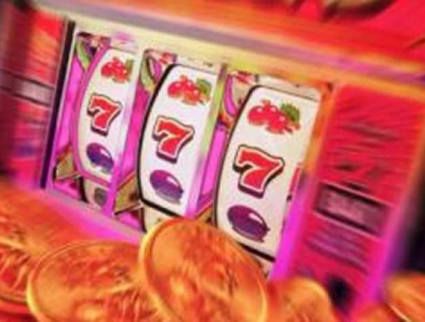 ТОП-5 самых популярных автоматов в казино Вулкан в 2017 году