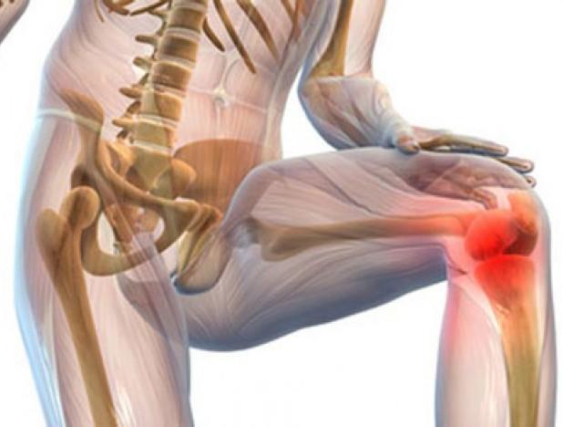 Необходимо суставов боль с обратной стороны коленного сустава как лечить