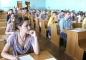 Подготовка к ЦТ по физике и русскому языку