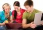 интерактивное и удобное обучение