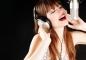 Как научиться петь
