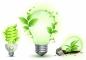 Энергосберегающие led лампы